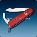 瑞士军刀(Victorinox)轻量拳手 0.2303