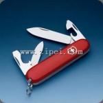 瑞士军刀(Victorinox)-新兵2.2503