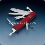 瑞士军刀(Victorinox)前驱 0.9023