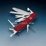 瑞士军刀(Victorinox)大力神 0.9043